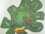 Emma gecko - 12